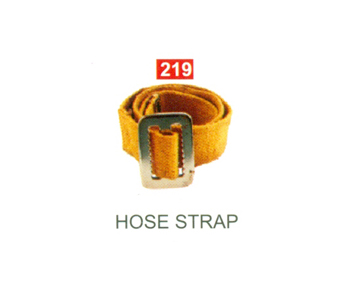 Delivery Hose Accessories